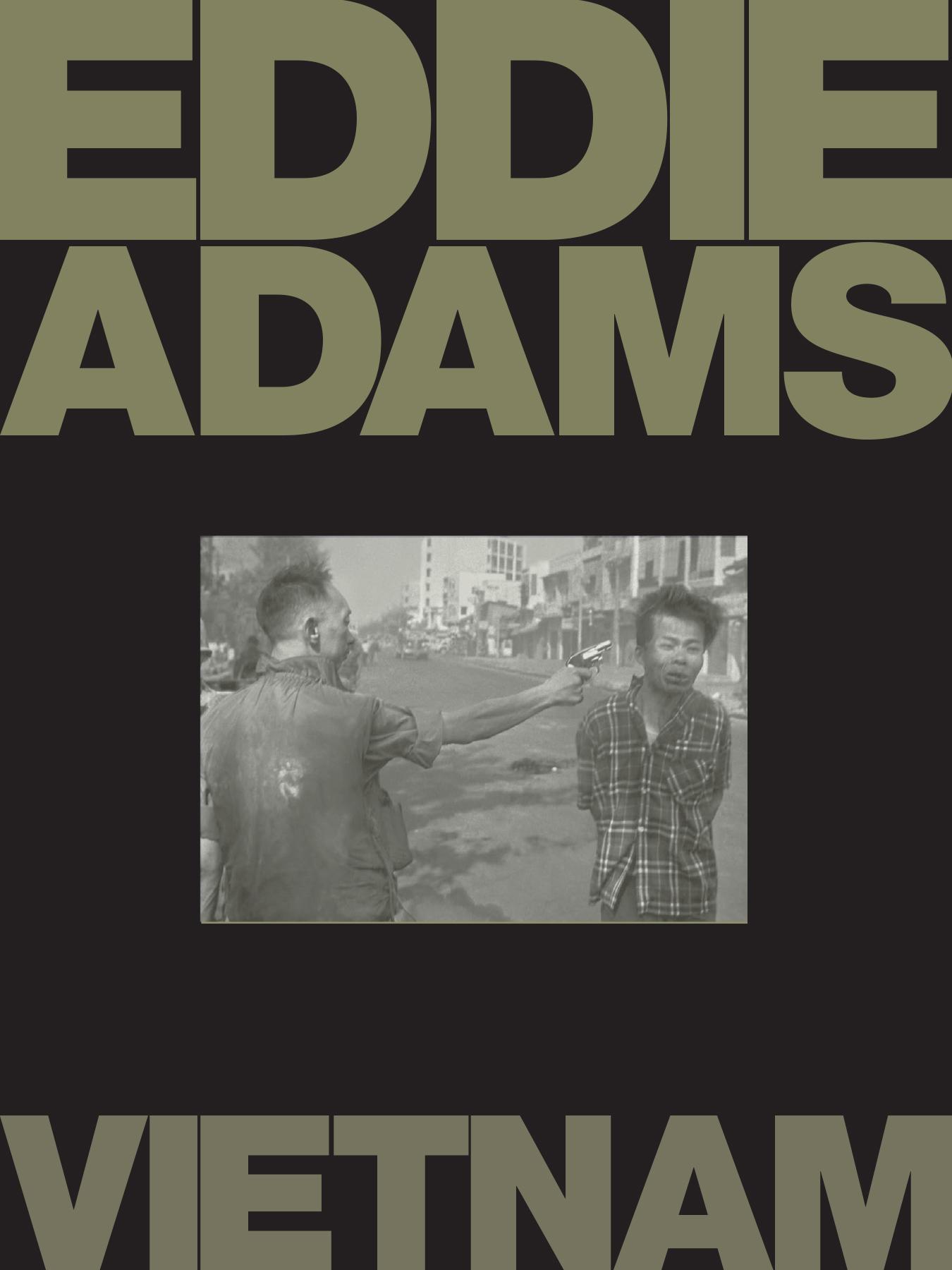EDDIEADAMS-VIETNAM-FINAL-1.jpg