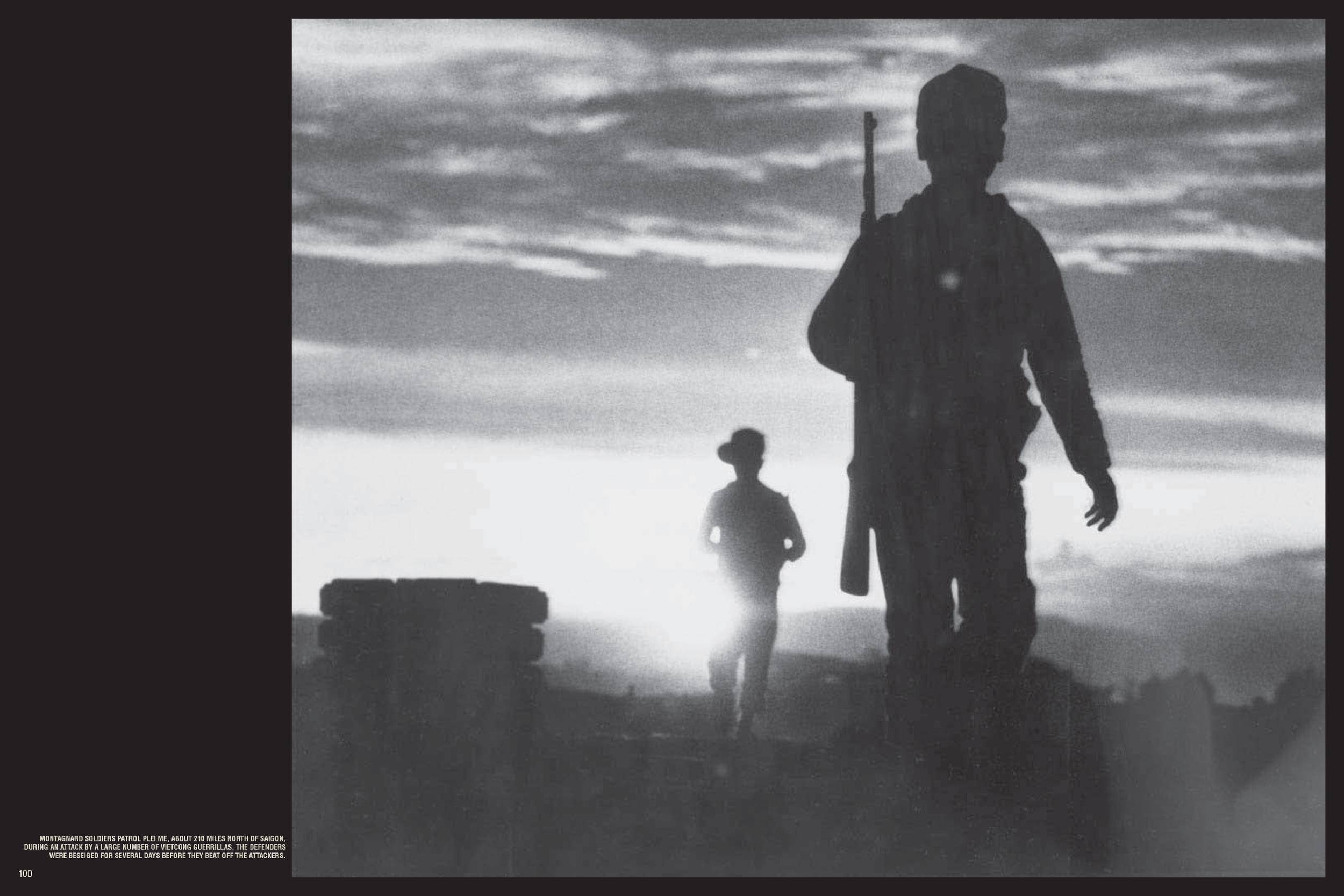 EDDIEADAMS-VIETNAM-FINAL-52.jpg