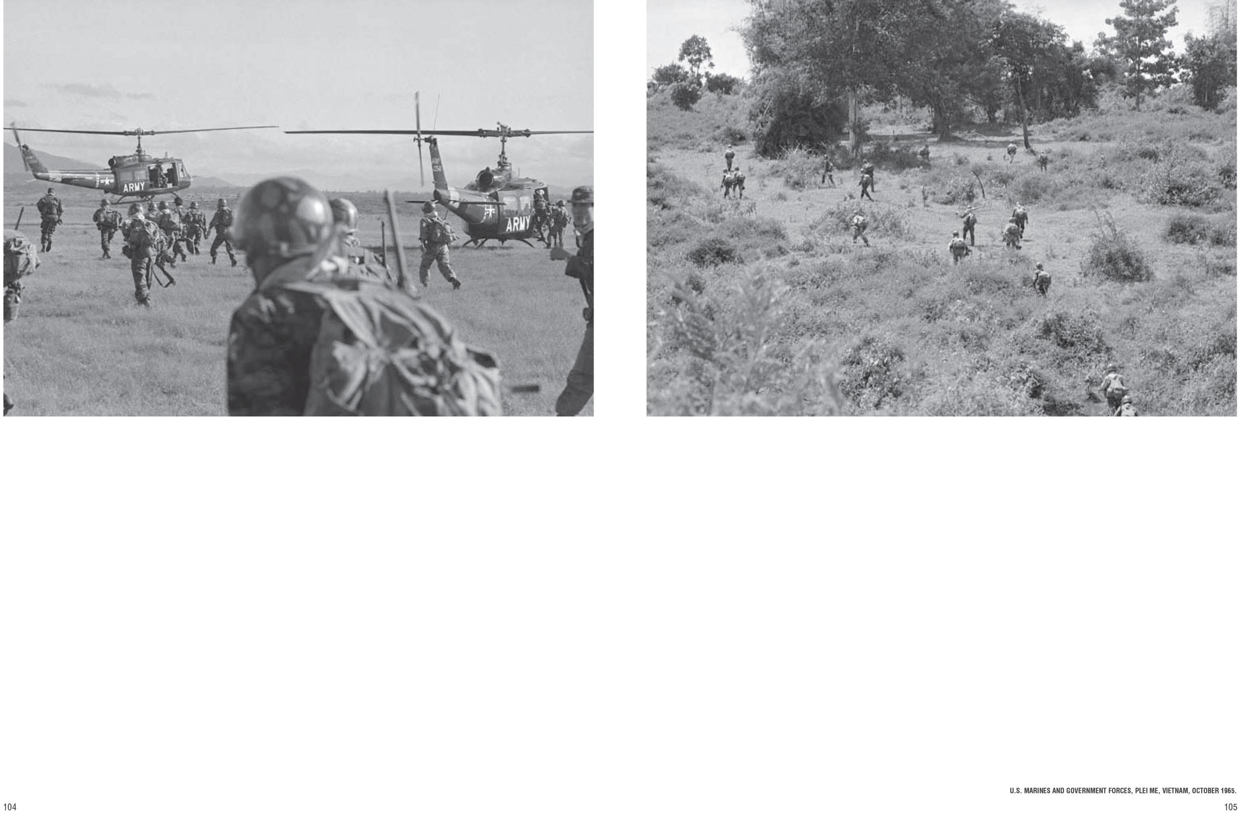 EDDIEADAMS-VIETNAM-FINAL-54.jpg