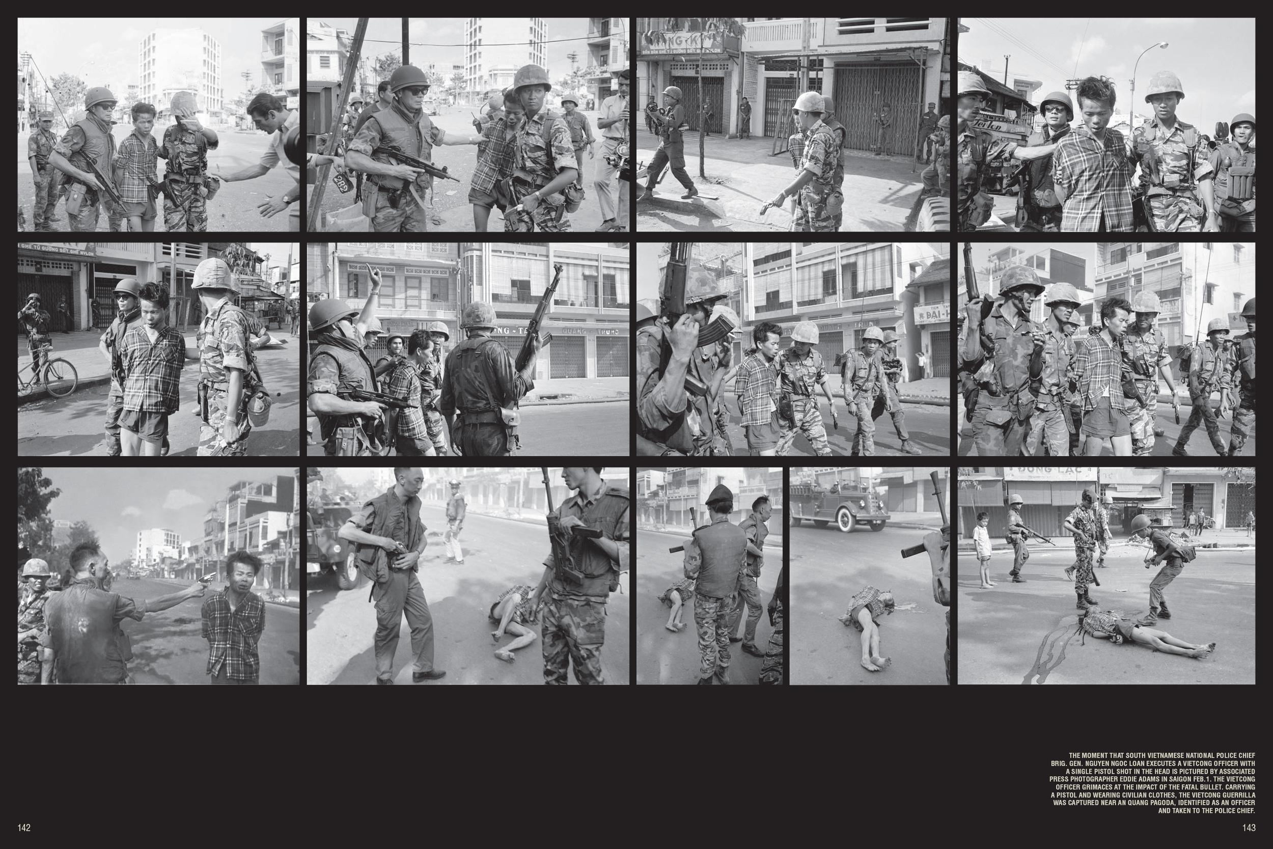 EDDIEADAMS-VIETNAM-FINAL-73.jpg