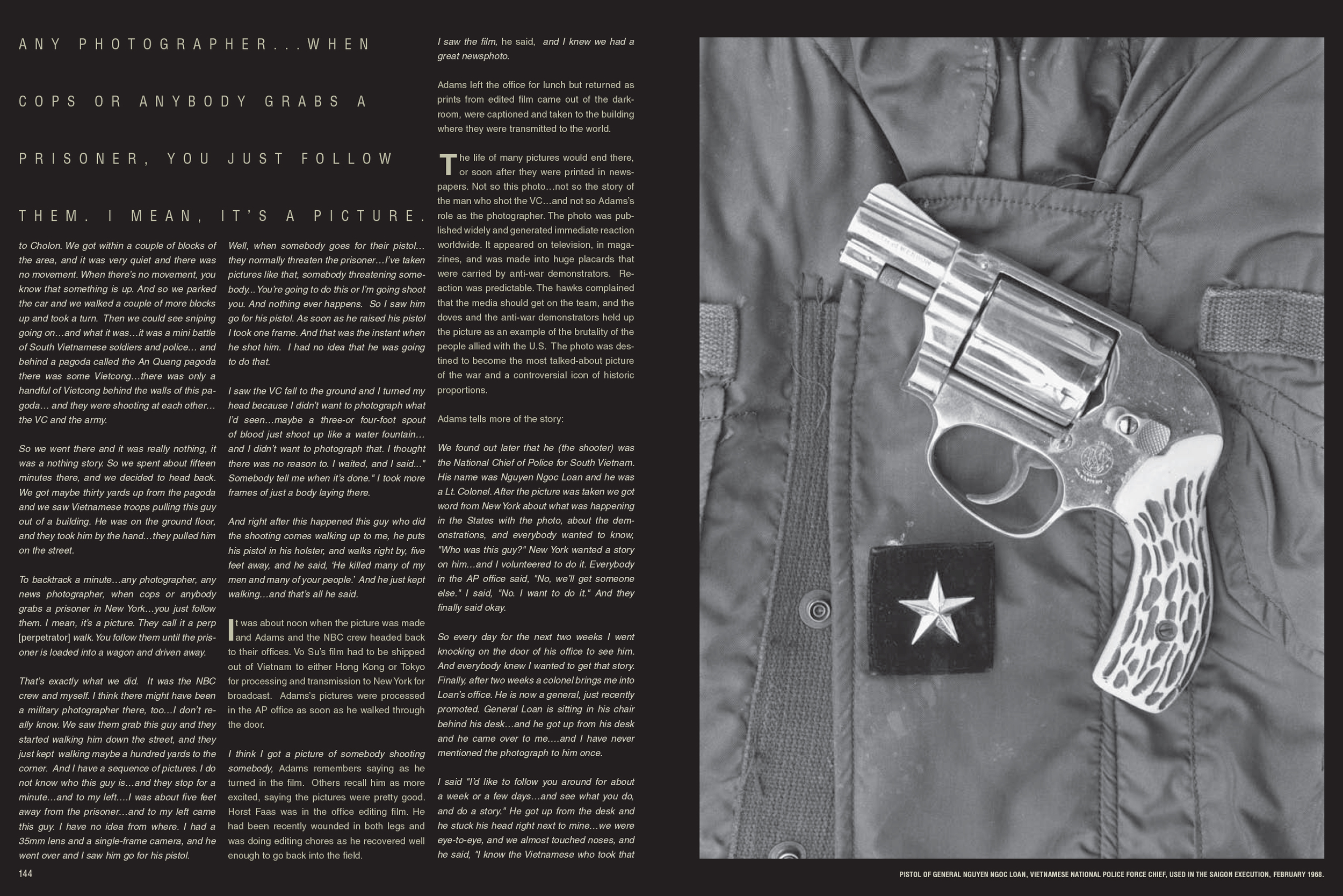 EDDIEADAMS-VIETNAM-FINAL-74.jpg