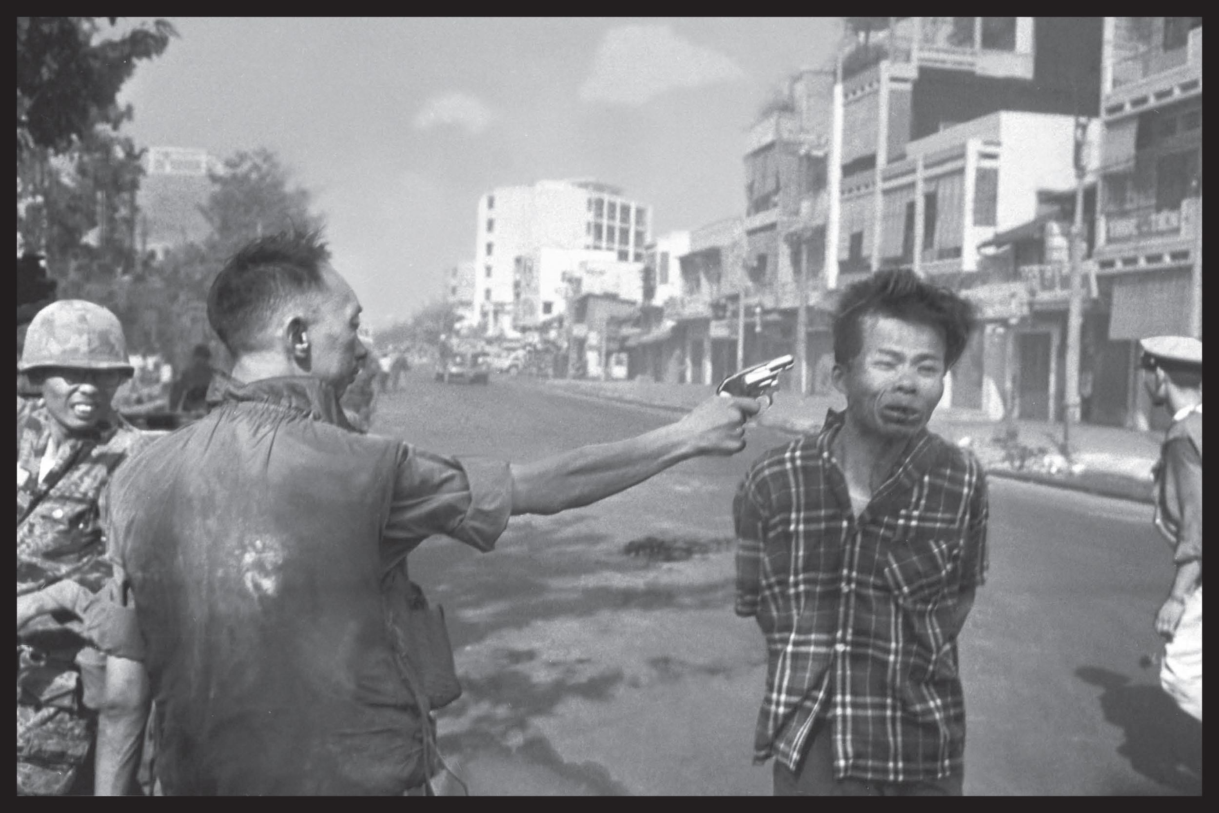 EDDIEADAMS-VIETNAM-FINAL-77.jpg