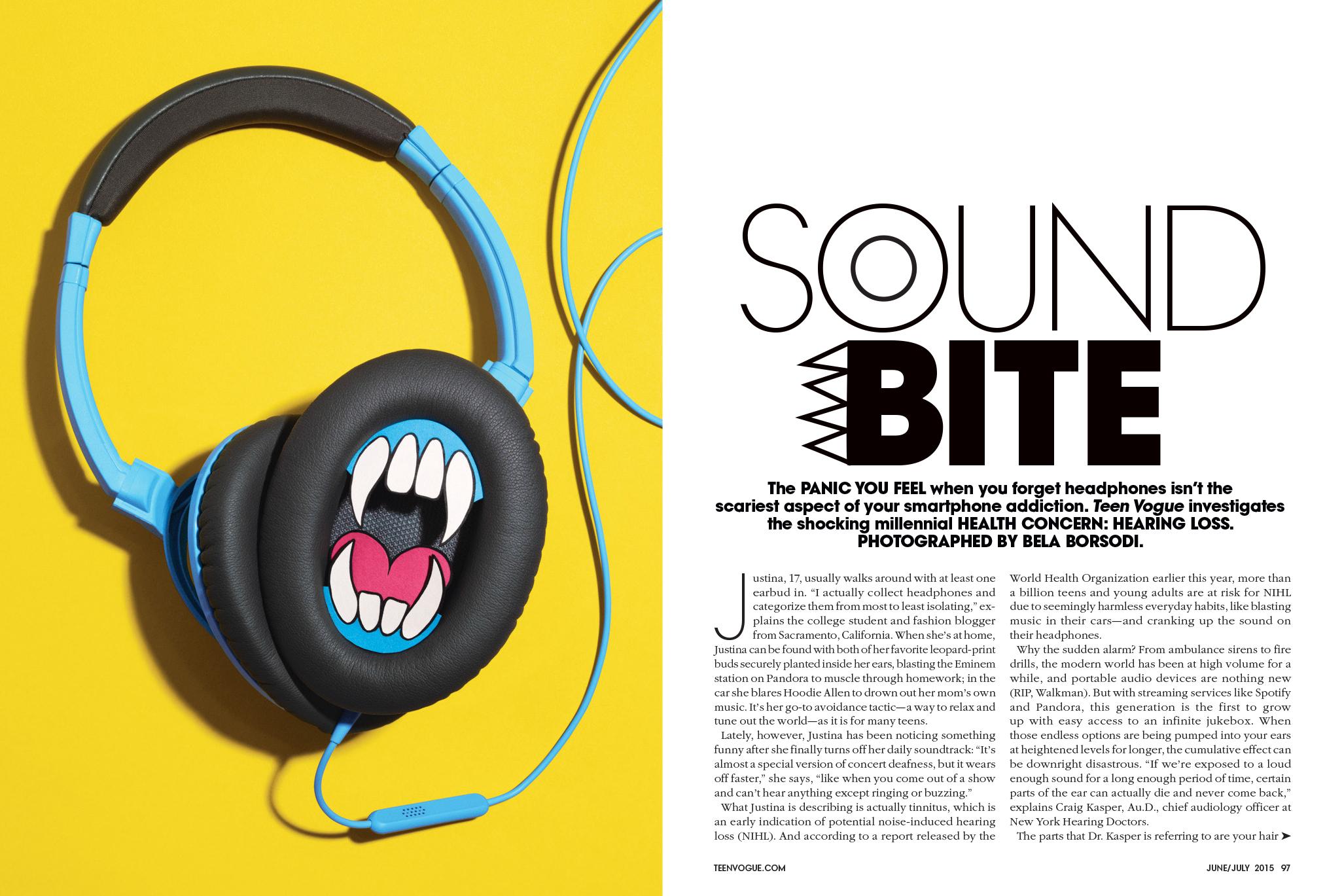junjul.cob.headphones-1.jpg