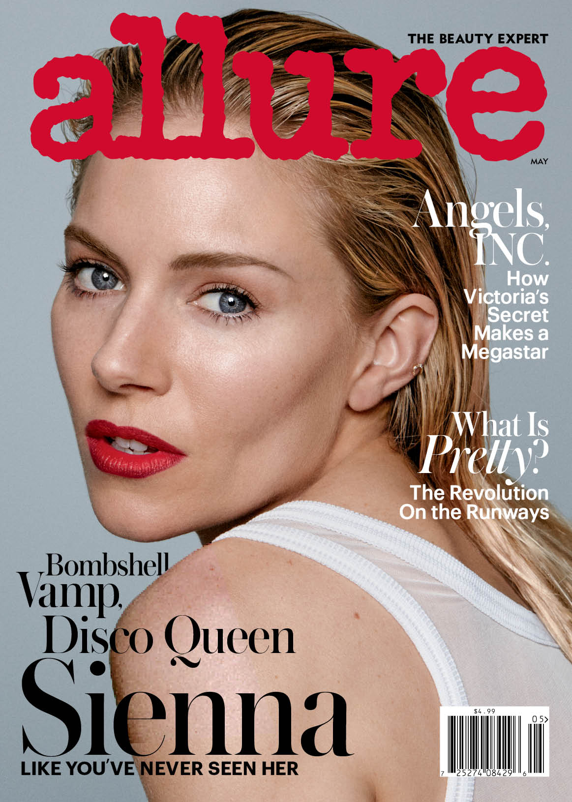 MAY Cover Sienna-14.jpg