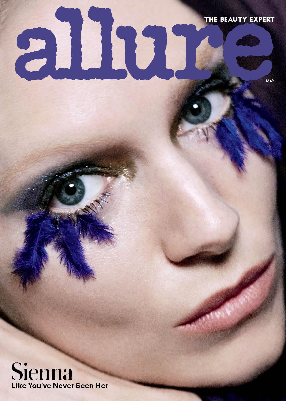 MAY Cover Sienna-15.jpg