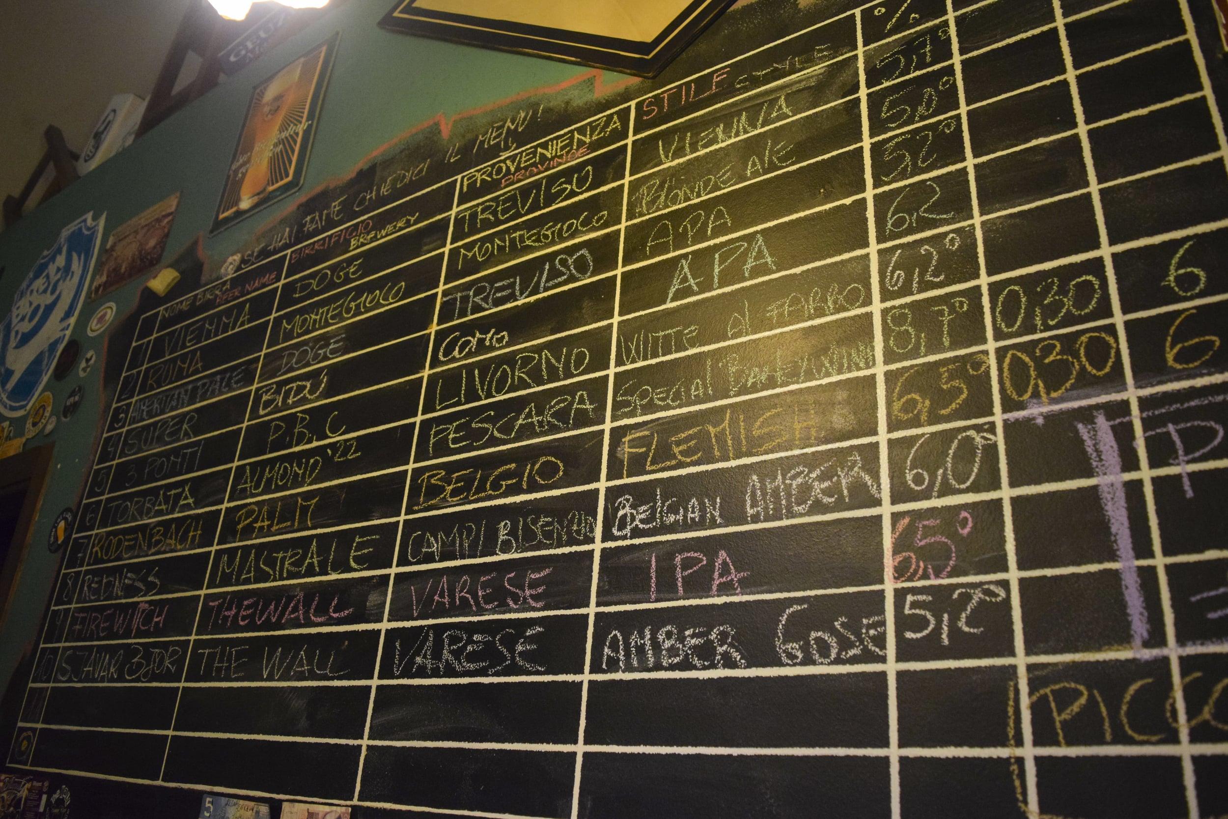 BeerHouse_SamEngel_01.jpg