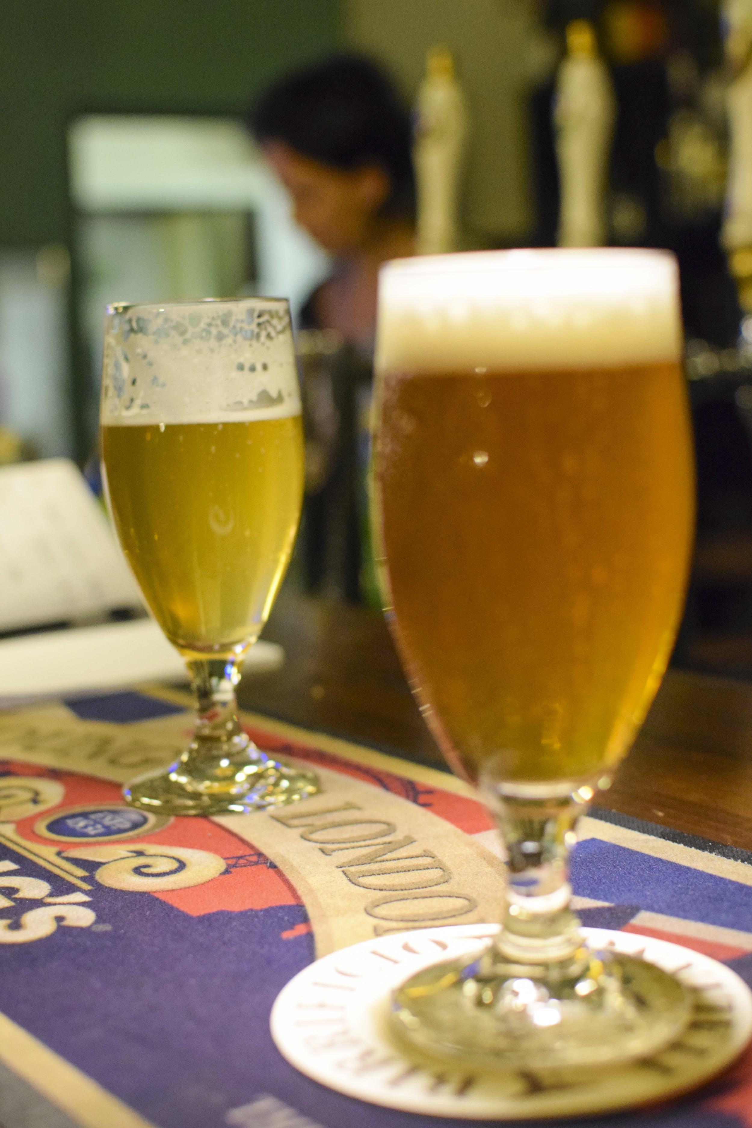 BeerHouse_SamEngel_11.jpg