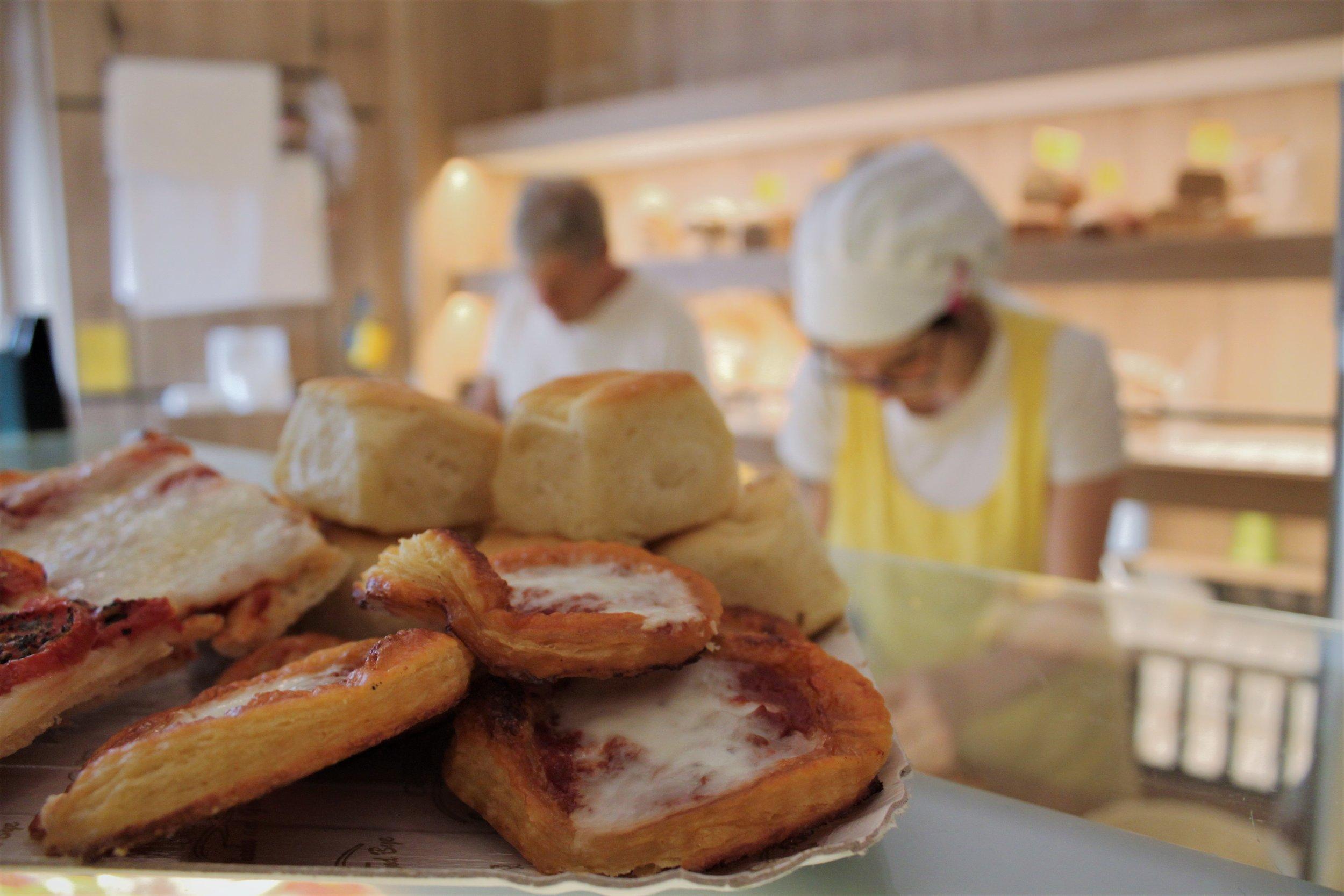 bakery food lovers.jpg