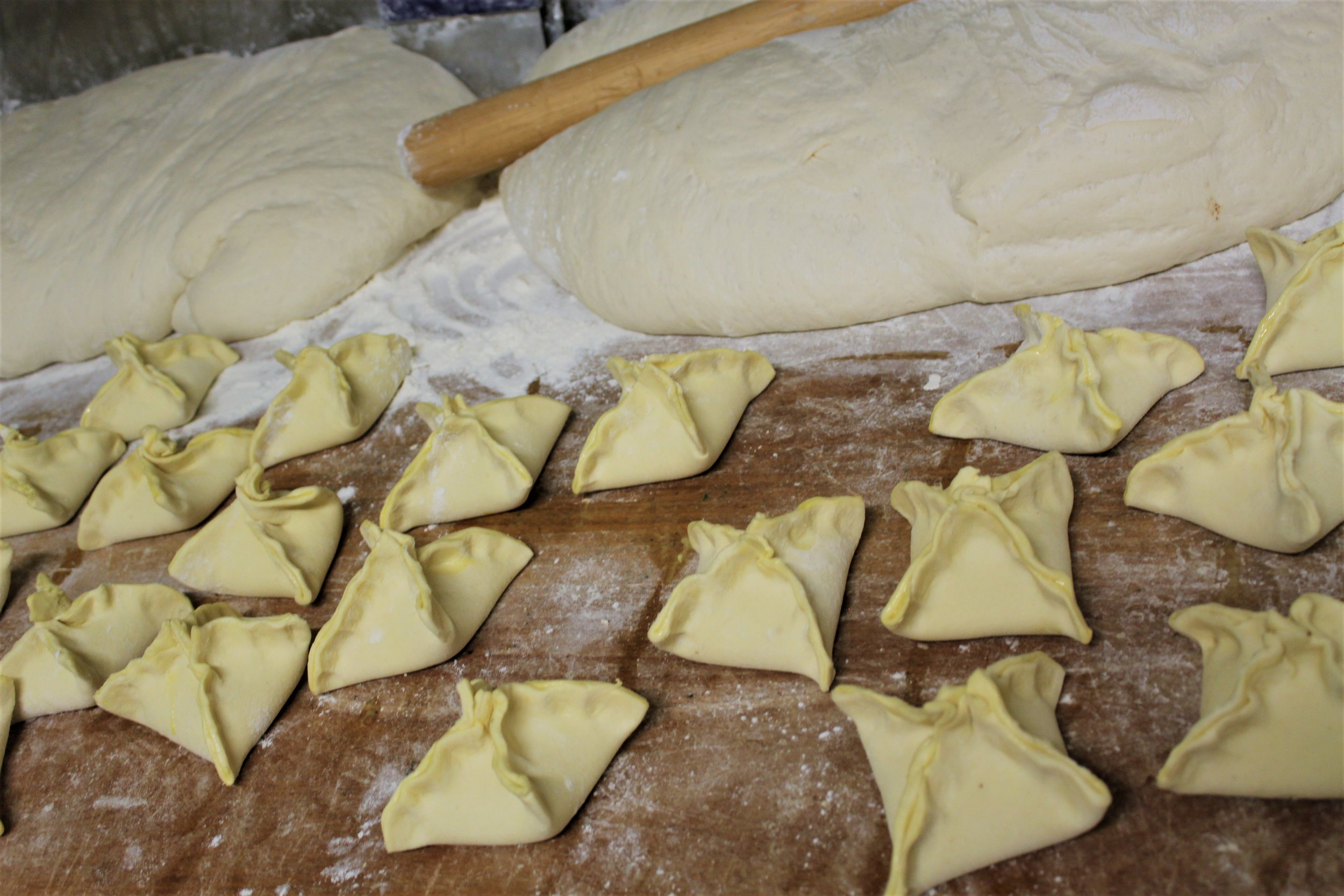bakery dough food lovers.jpg