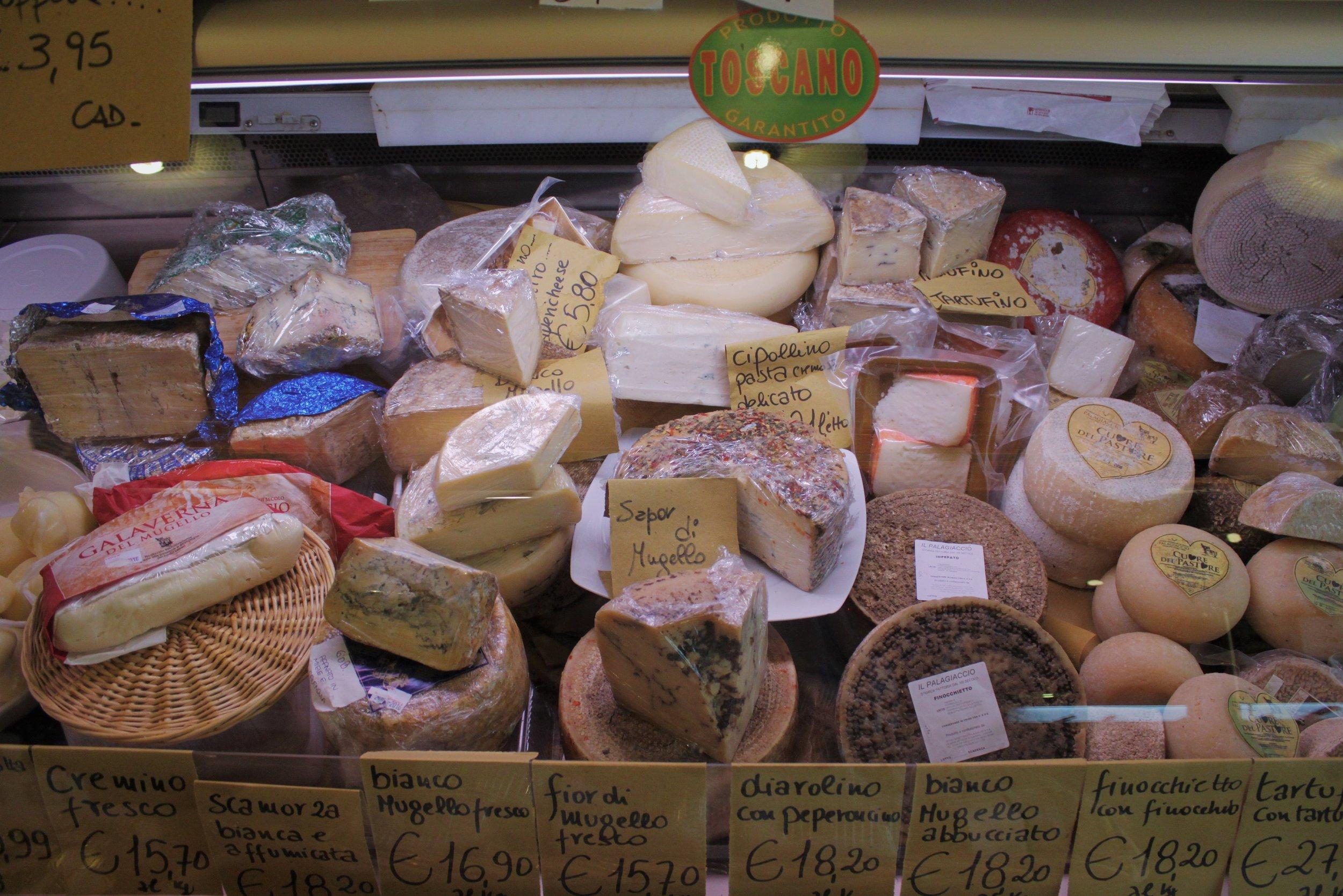 cheese case food lovers.jpg