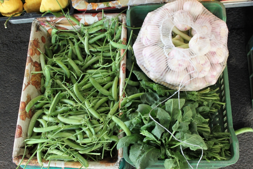 piselli market florence 2017.jpg
