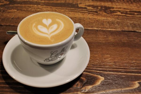 coffee food lovers.jpg