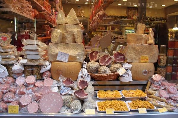 Bologna food tour.jpg