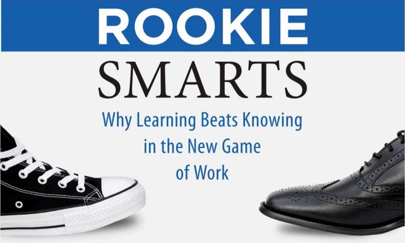 rookiesmarts.jpg