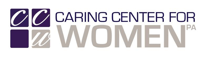 Caring Center for Women