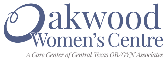 Oakwood Women's Centre