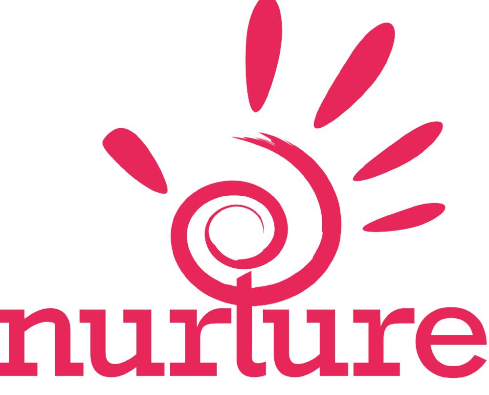 Nurture OB/GYN