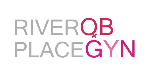 Riverplace OBGYN