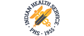 Pawnee Indian Health Services