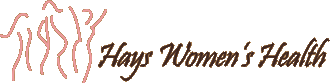 Hays Women's Health
