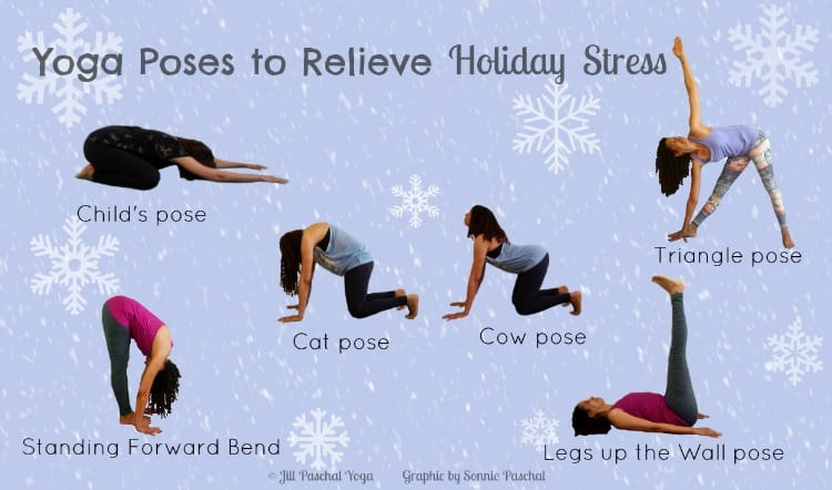 relieve-holiday-stress_orig.jpg