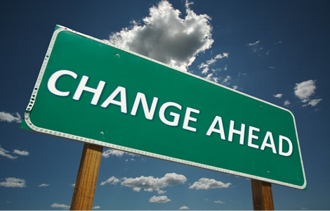 employer_health_insurance_changes.jpg