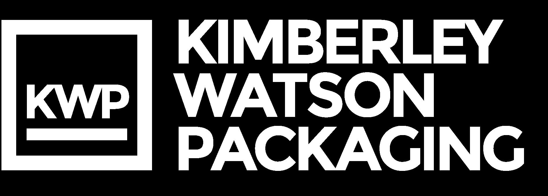 Kimberly Watson logo-18 (1).png