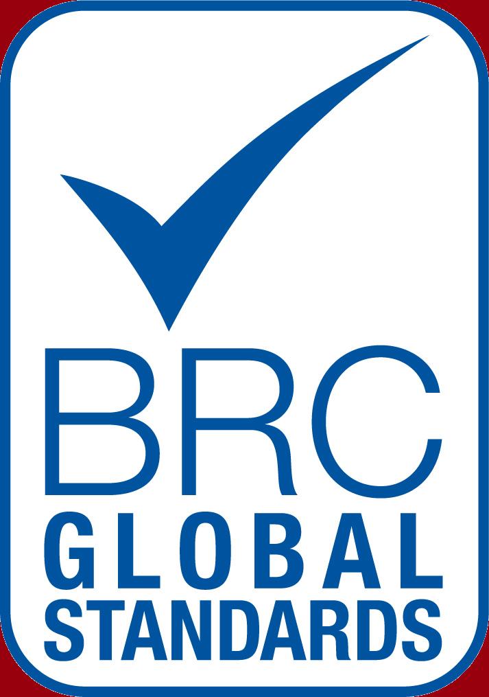 BRC GS Blue.png