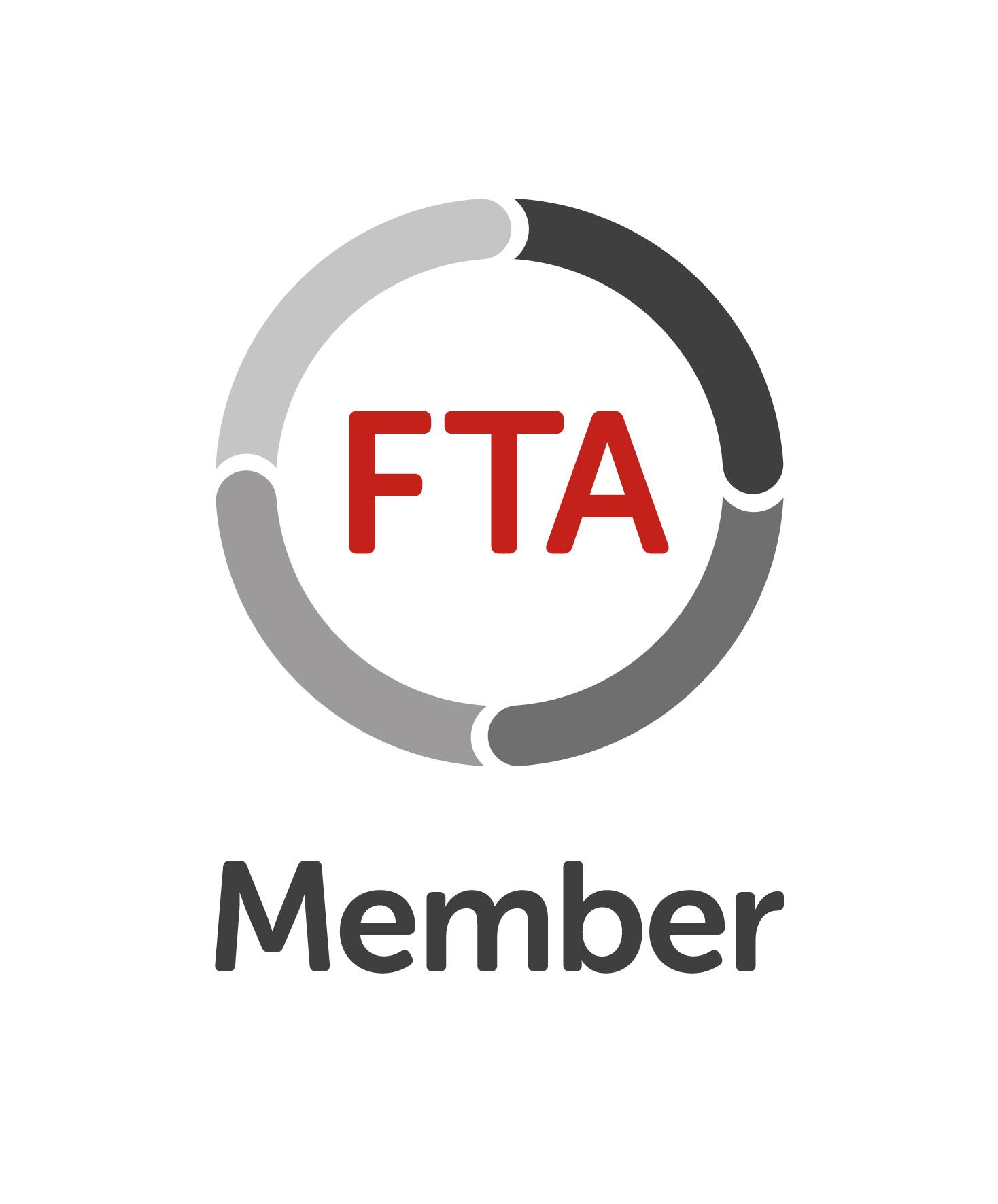 FTA Member logo Vertical RGB.JPG