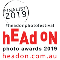 HeadOnPhotoAwards_Finalist_resize.jpg
