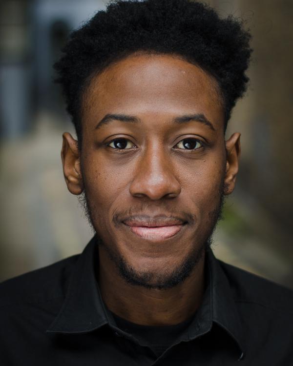 Jermaine Nwosu-294.jpg