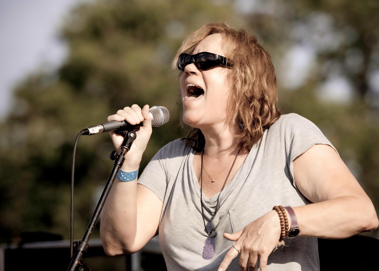 Sloan Wainwright © 2012 Lynda Shenkman Curtis