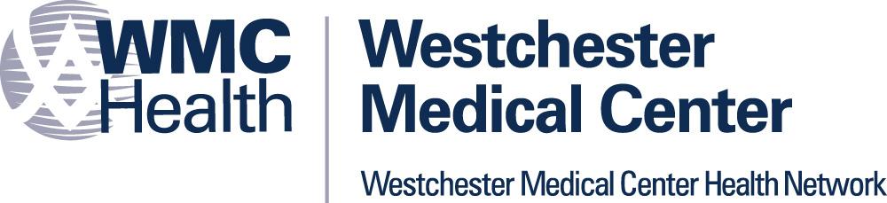 NEW_WMC_Logo.JPG