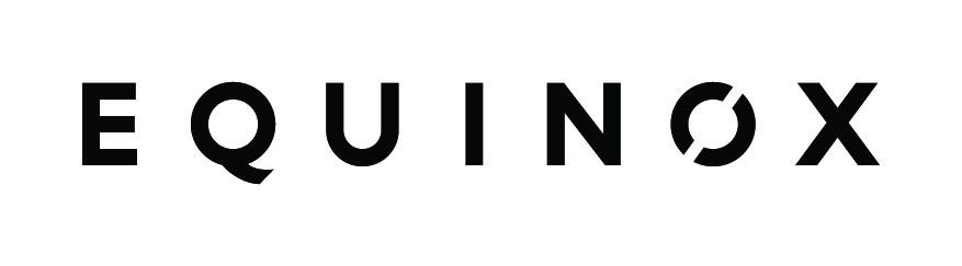 eqx_logo.jpg