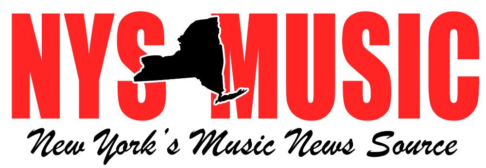 NYSMusic Logo.jpg