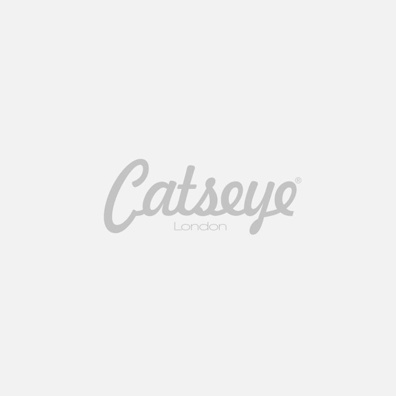 Catseye-London-logo.jpg