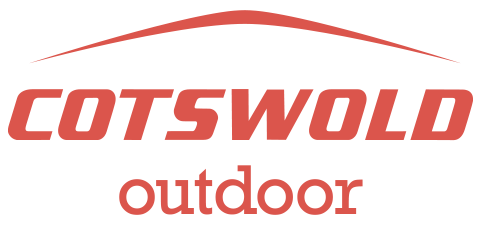 Cotswold-Outdoor-logo.png