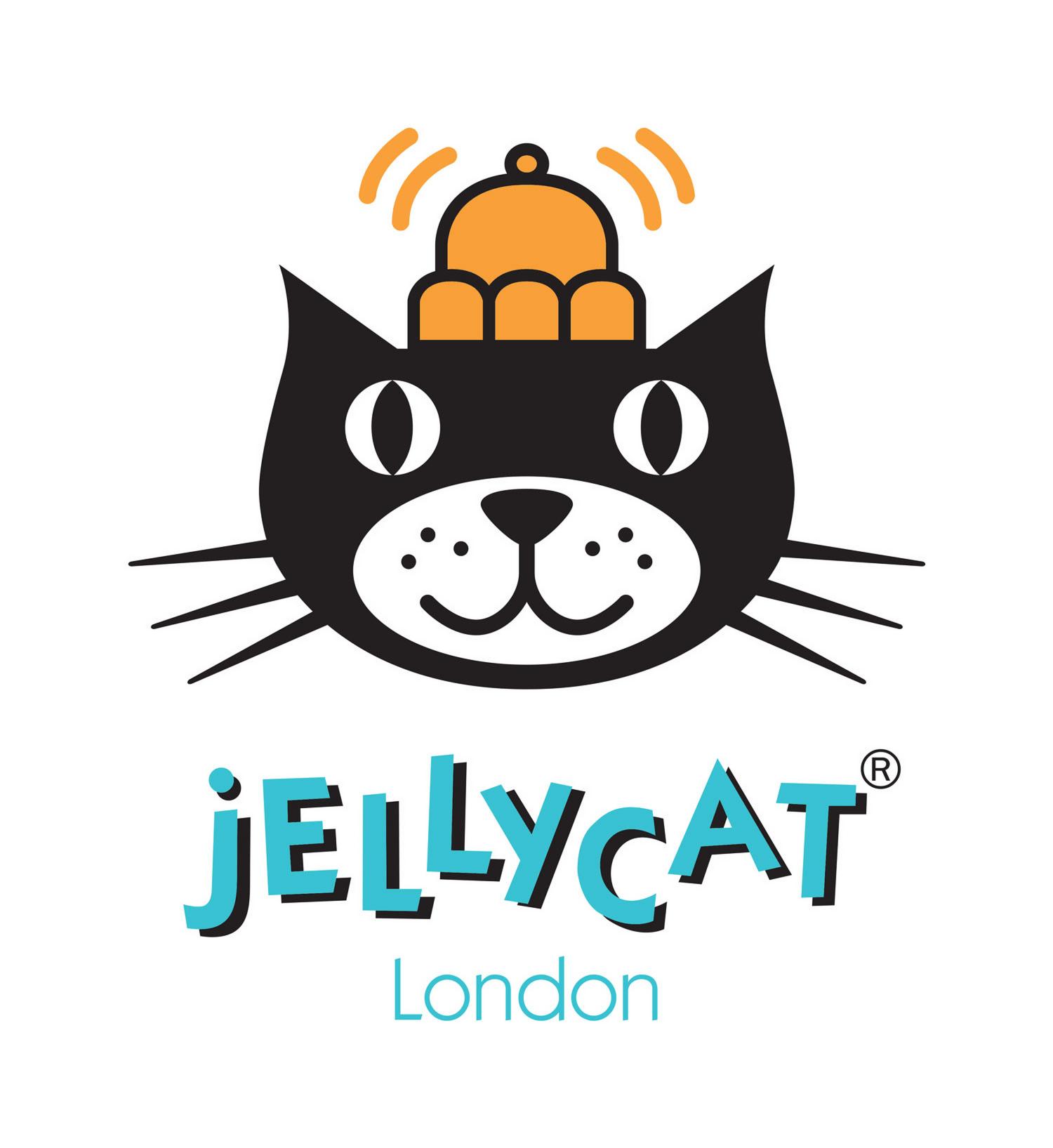 Jellycat-logo.png