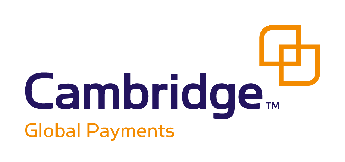 - Cambridge Global Payments increases UK website traffic by 44% year on year
