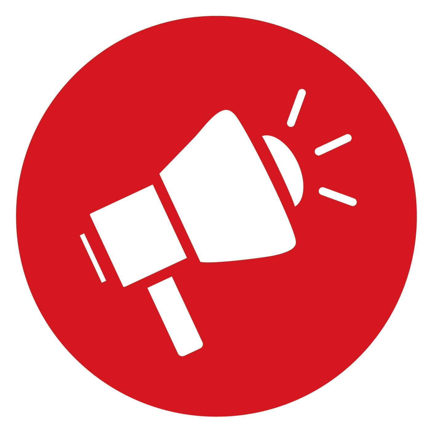 Inbound-marketing-brand-engagement.jpg