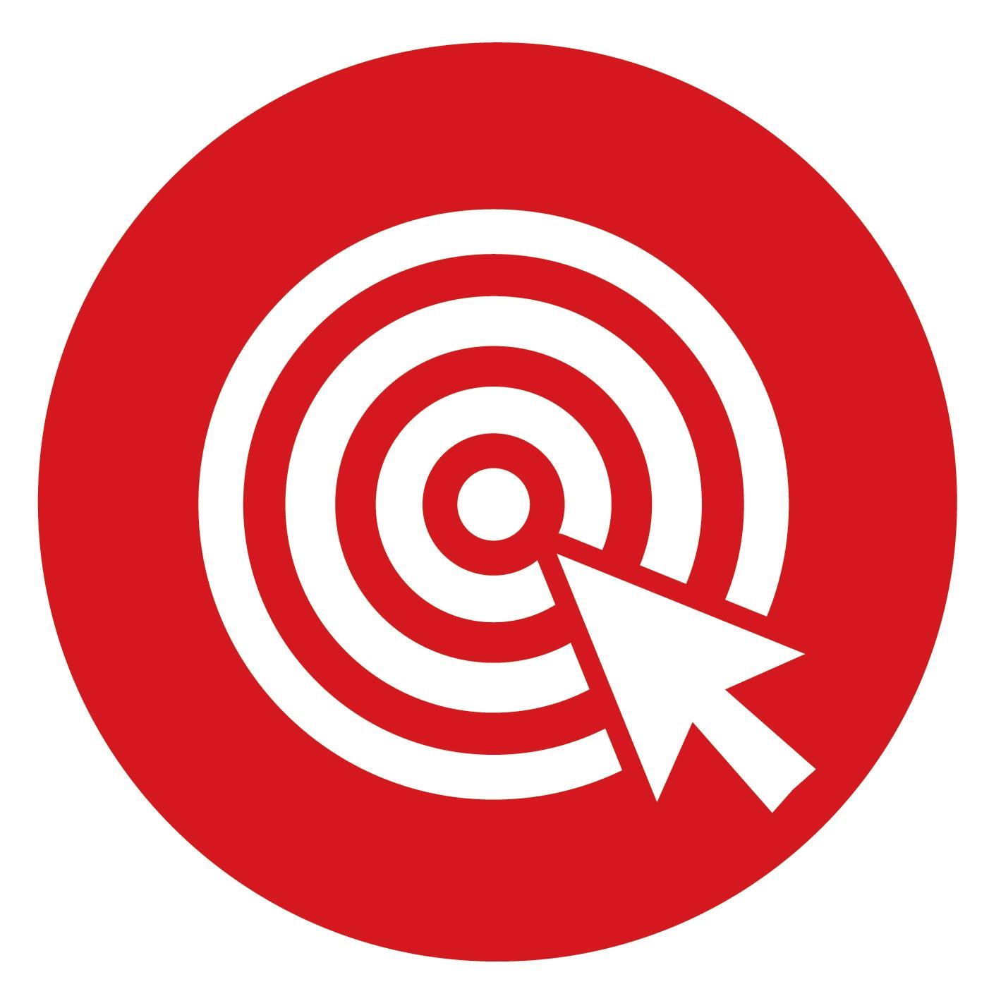 Inbound-marketing-agency-CTA.jpg