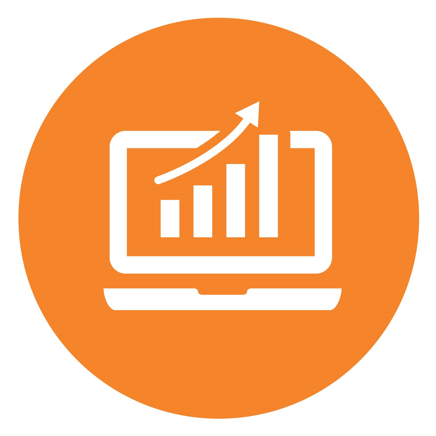 Inbound-marketing-growth-ROI.jpg