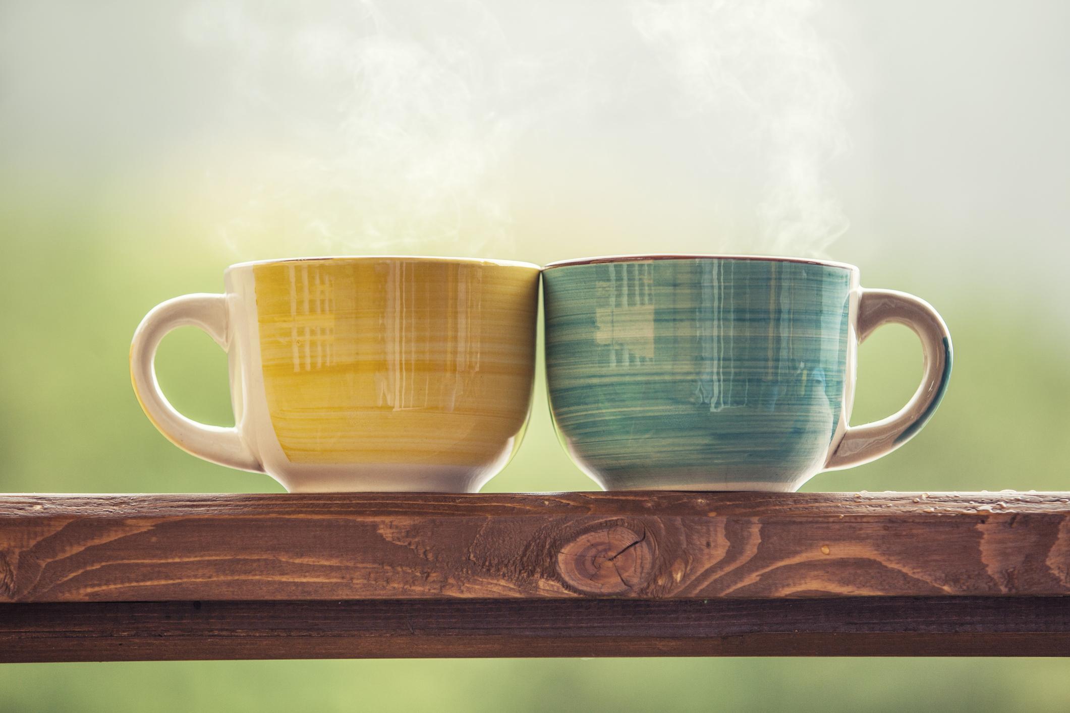 mugs image.jpg