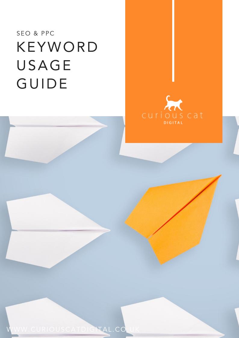 Keyword usage guide.png