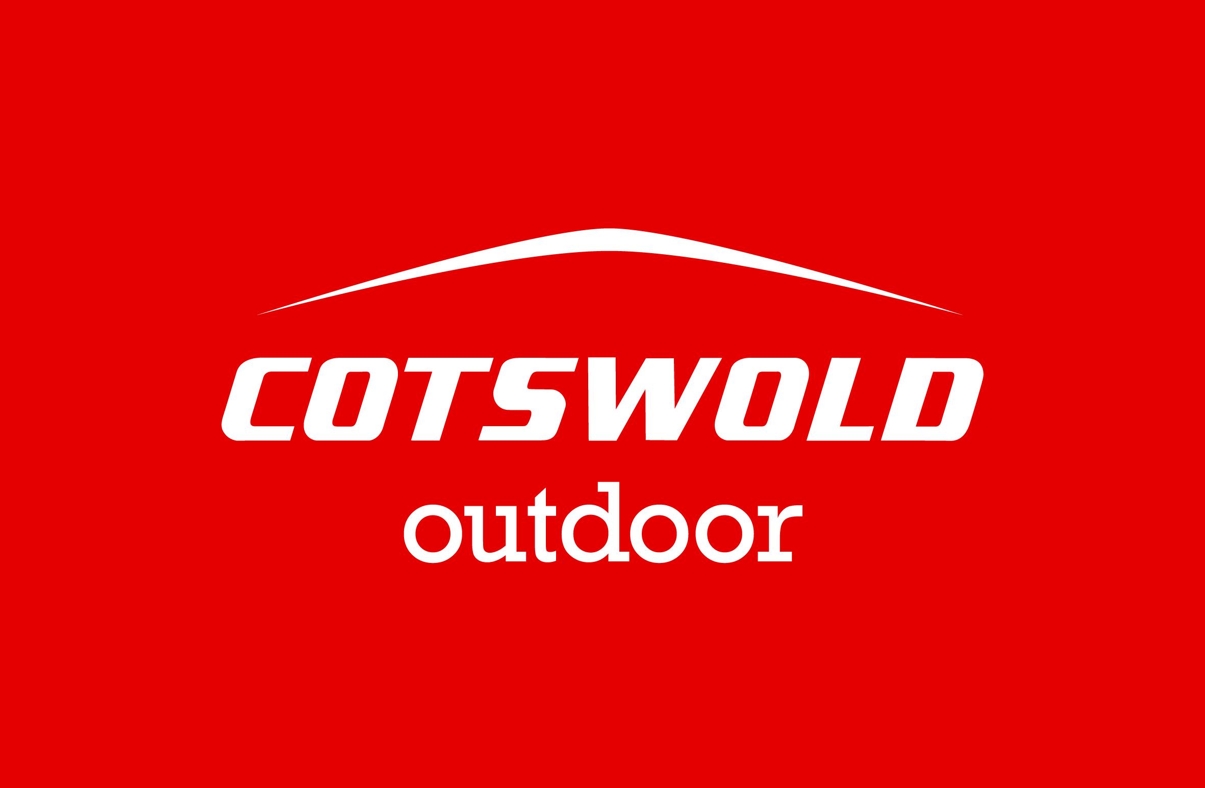 cotswold_outdoor_logo.jpg