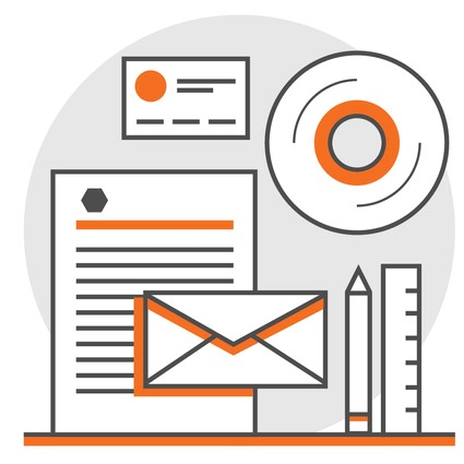 Strategy-and-planning-orange.jpg