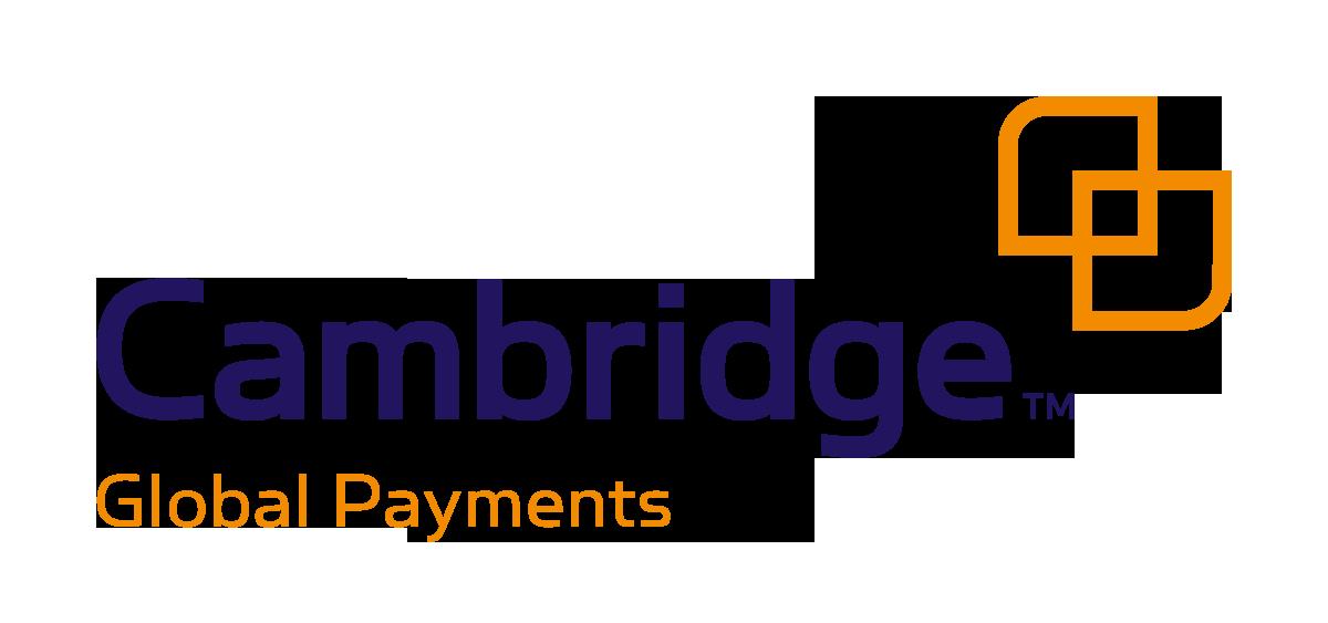Cambridge_Global_Payments_Logo.png