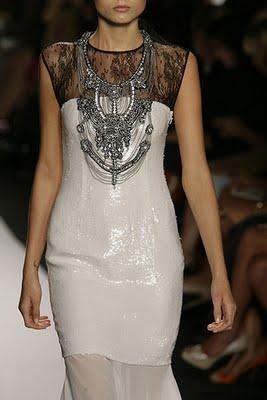 Badgley-Mischka-Details-spring-fashion-2010-032_runway.jpg