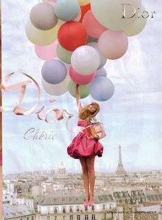 Miss-Dior-Cherie-EDP-Ad-thumb-525x712.jpg
