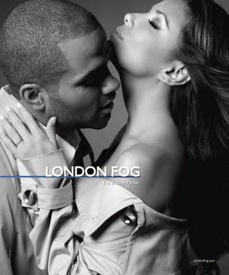 gotham+fog.jpg